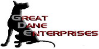 Great Dane Enterprises
